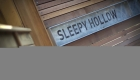 HillcrestHomes_SleepyHollow_39