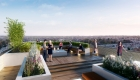 ALTAIR_RESIDENTS_ROOF_GARDEN_1