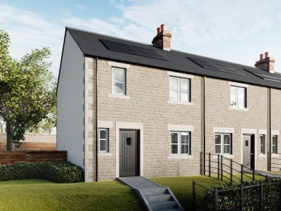 home reach, the warren, hillcrest homes, new homes in ribble valley, lancashire new homes